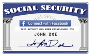 Facebook_Social_Security_Card