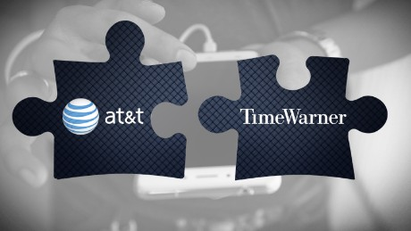 161022192805-att-timewarner-merger-graphic-large-169