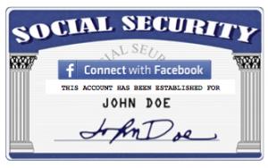 Facebook_Social_Security_Card
